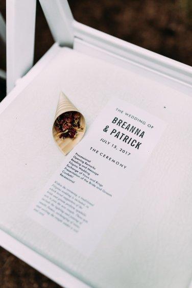 Breanna-Patrick-145